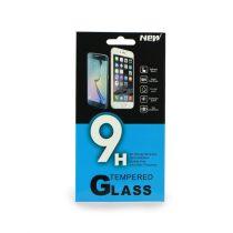"""Alcatel One Touch Pixi 3 6"""" Tempered Glass Kijelzővédő Üveg"""