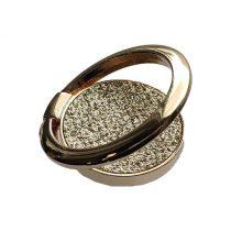 Smart Ring - Telefon Gyűrű iRing Arany