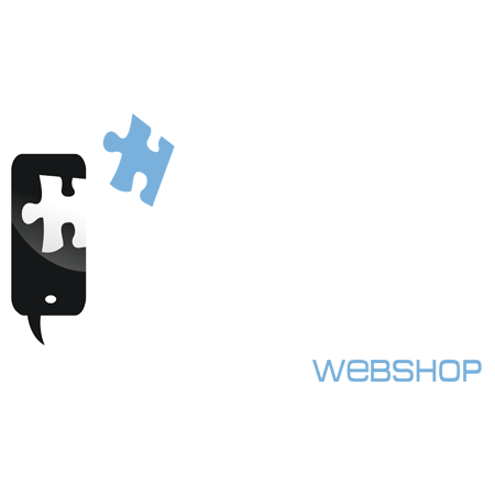 Samsung Galaxy J3 (2016) Szilikon Tok S-Line RMPACK Fehér