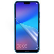 Huawei P20 Lite Kijelzővédő Fólia