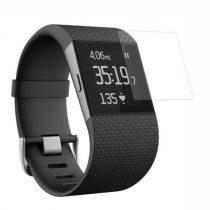 Fitbit Surge Kijelzővédő Üveg Tempered Glass 0.3mm