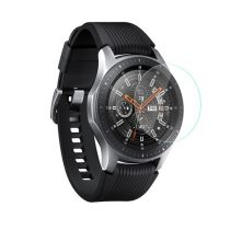 Samsung Galaxy Watch 46mm Tempered Glass Kijelzővédő Üveg 0.3mm