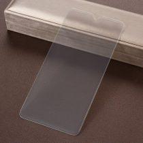 Huawei Mate 20 Tempered Glass 3D -Full Size- Áttetsző