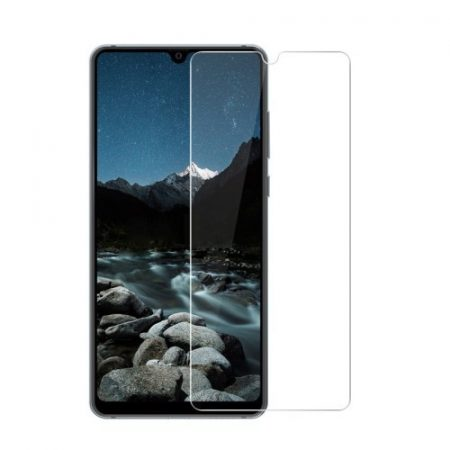 Huawei Mate 20 Tempered Glass Kijelzővédő Üveg 0.3mm