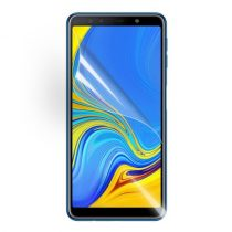 Samsung Galaxy A7 (2018) Kijelzővédő Fólia