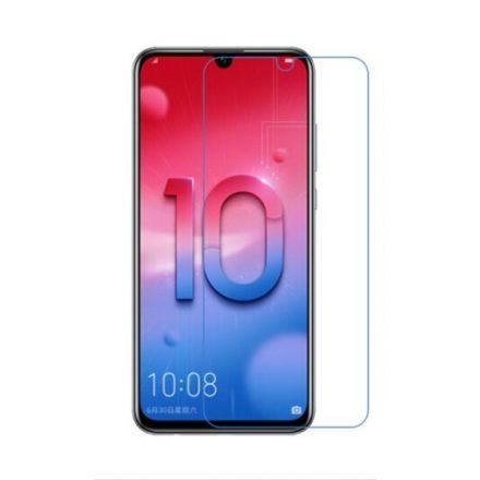 Huawei Honor 10 Lite Kijelzővédő Fólia