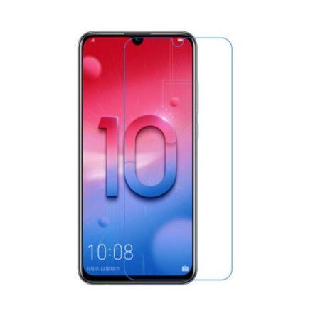 Huawei Honor 10 Lite Matt Kijelzővédő Fólia