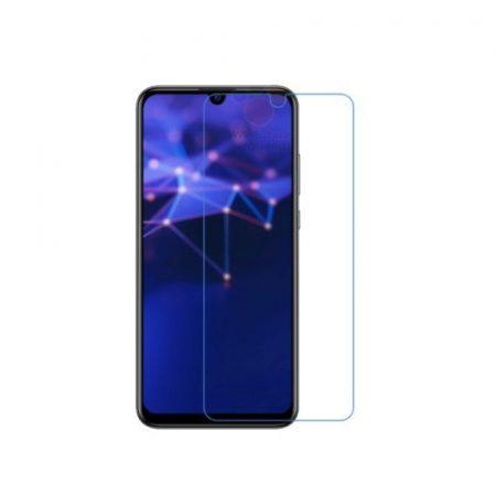 Huawei P Smart 2019 Matt Kijelzővédő Fólia