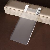 Huawei Mate 20 Pro Matt Kijelzővédő Fólia