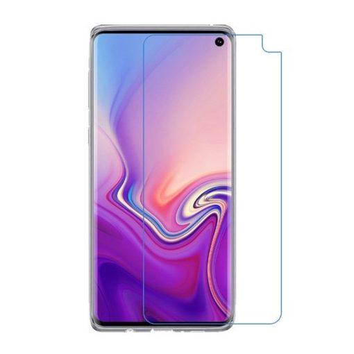 Samsung Galaxy S10e Kijelzővédő Fólia