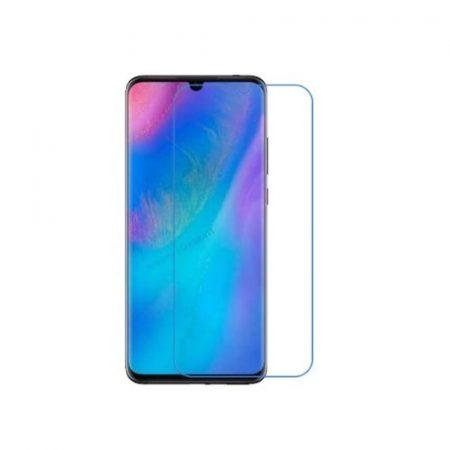 Huawei P30 Lite Kijelzővédő Fólia