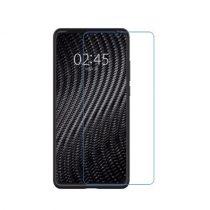 Huawei P30 Pro Képernyővédő Fólia