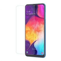 Samsung Galaxy A50 Tempered Glass - Képernyővédő Üveg 0.3mm