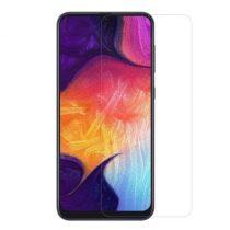 Samsung Galaxy A30 Tempered Glass Kijelzővédő Üveg 0.3mm