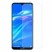 Huawei Y7 (2019) Tempered Glass - Kijelzővédő Fólia 0.3mm
