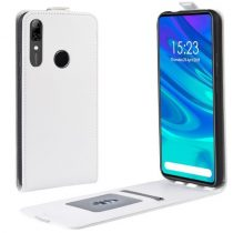 Huawei P Smart Z Flip Tok Mágneses Fehér