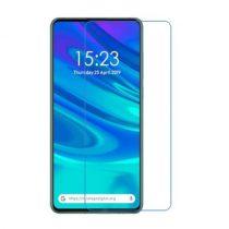 Huawei P Smart Z Kijelzővédő Fólia