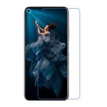 Huawei Honor 20 Kijelzővédő Fólia