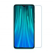 Xiaomi Redmi Note 8 Pro Tempered Glass - Képernyővédő Üveg 0.3mm