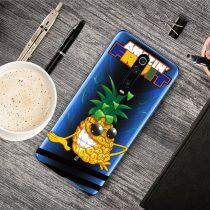 RMPACK Xiaomi Mi 9T Mi 9T Pro Szilikon Tok Mintás TPU DreamLifeSeries DLS03