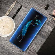 RMPACK Xiaomi Mi 9T Mi 9T Pro Szilikon Tok Mintás TPU DreamLifeSeries DLS04