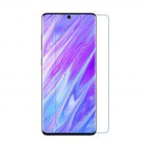 Samsung Galaxy S20 Kijelzővédő Fólia