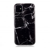 RMPACK iPhone 11 TPU Szilikon Tok Marble Series MS05