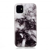 RMPACK iPhone 11 TPU Szilikon Tok Marble Series MS08