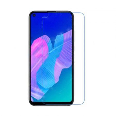 Huawei P40 Lite E Kijelzővédő Fólia
