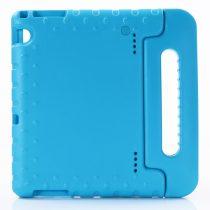 RMPACK Huawei MediaPad T5 10 Ütésálló Tok Gyerek Tok EVA Series FOAM Style Kék
