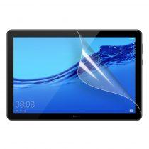 RMPACK Huawei MediaPad T5 10 Kijelzővédő Fólia
