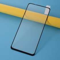 Xiaomi Redmi Note 9 Üvegfólia - Tempered Glass Full Size - Képernyővédő Üveg