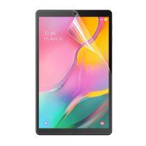 Samsung Galaxy TAB A 10.1 2019 Kijelzővédő Fólia T510 T515