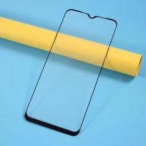 RMPACK Xiaomi Redmi 9 Kijelzővédő Üveg Üvegfólia Tempered Glass Full Size
