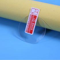 RMPACK Huawei Honor Magic 2 46mm Kijelzővédő Üveg Tempered Glass