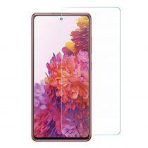 RMPACK Samsung Galaxy S20 FE Kijelzővédő Üveg - Tempered Glass Üvegfólia