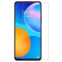 RMPACK Huawei P Smart 2021 Üvegfólia Kijelzővédő 0.3mm