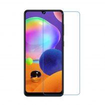 RMPACK Samsung Galaxy A32 5G Kijelzővédő Fólia