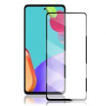 RMPACK Samsung Galaxy A52 5G Üvegfólia Tempered Glass MOCOLO -FullSize- 3D