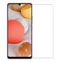 RMPACK Samsung Galaxy A72 5G Üvegfólia Tempered Glass 0.3mm