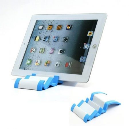 Tablet Média - Mozi Állvány Tartó Több Dőlésiszög Funkcióval