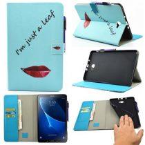 Samsung Galaxy Tab A 10.1 (2016) T580 - Tok Colorful Series RMPACK Mintás C01