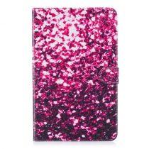 Samsung Galaxy Tab A 10.1 (2016) T580 - Tok Mintás RMPACK Animal&World Mintás AW07
