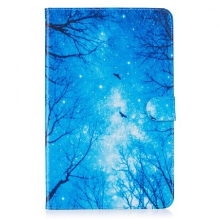 Samsung Galaxy Tab A 10.1 (2016) T580 - Tok Mintás RMPACK Animal&World Mintás AW08