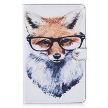 Samsung Galaxy Tab A 10.1 (2016) T580 - Tok Mintás RMPACK Animal&World Mintás AW12
