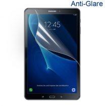 Samsung Galaxy Tab A 10.1 (2016) T580 - Kijelzővédő Fólia Matt