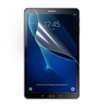 Samsung Galaxy Tab A 10.1 (2016) T580 - Kijelzővédő Fólia