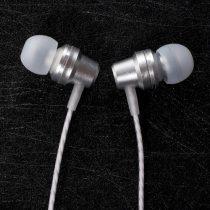 Fülhallgató - Headset / PINZUN X6 Fehér