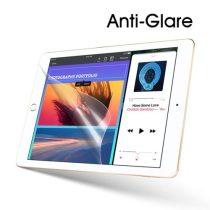 iPad 9.7 (2017) Képernyővédő Fólia Matt