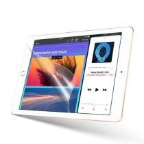 iPad 9.7 (2017) Képernyővédő Fólia